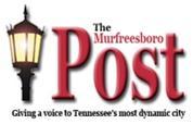 http://www.murfreesboropost.com/logo.jpg